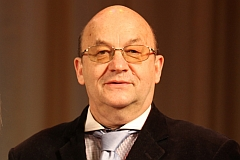 Круглов Вячеслав Павлович